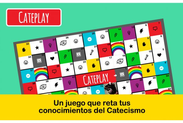 cateplay-arguments-catequesis