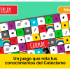 Cateplay-nivel-2-arguments-catequesis