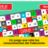 Cateplay-nivel-3-arguments-catequesis