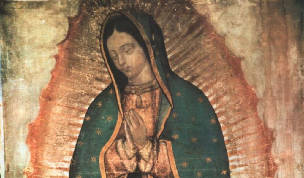 virgen_guadalupe