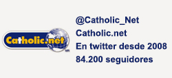 Catholicnet