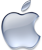 1397-apple_logoapril
