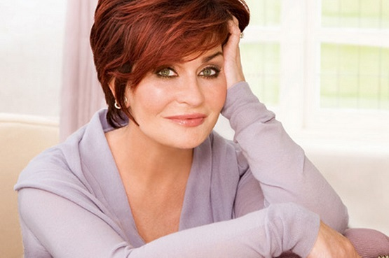 sharonosbourne