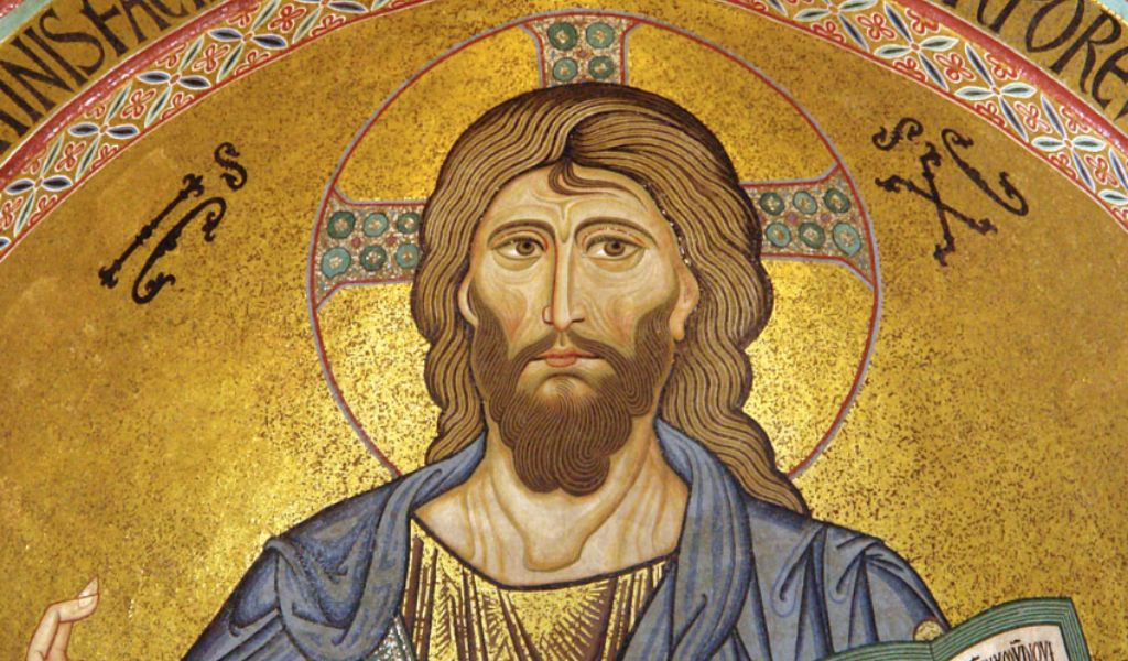 Curso sobre Jesucristo