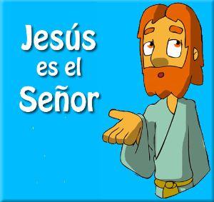 splas_jesus_es_el_Senor