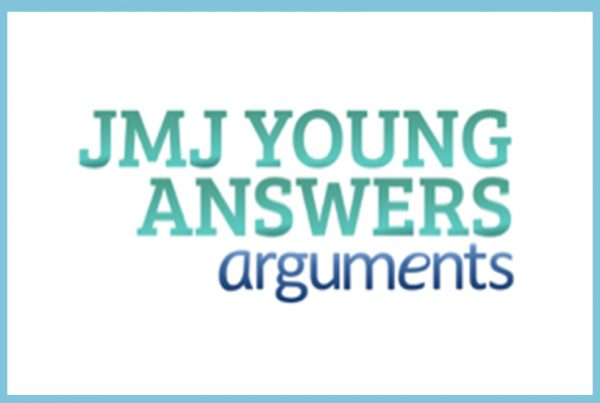 jmj 600x403 - JMJ Young Answers
