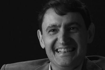 Francisco J. Pérez-Latre