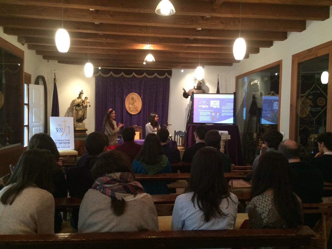 Arguments en Valladolid