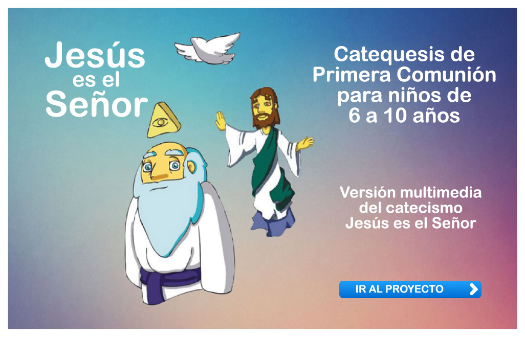 Jesus-es-el-senor-arguments-catequesis