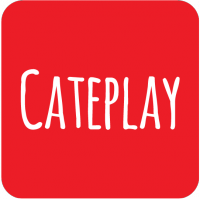 Logotipo-cateplay-arguments-catequesis