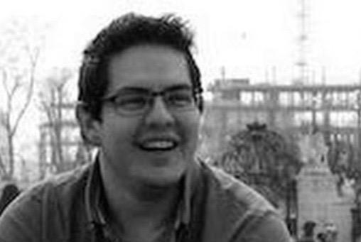 Andrés Juárez