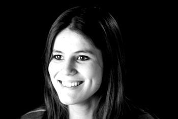 Ana Escauriaza