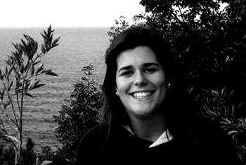 Fátima Pardinas