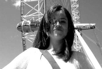 Isabel Trigo