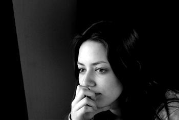 Kristina Hjelkrem
