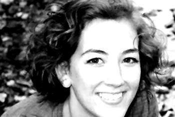 Laura Lacosta