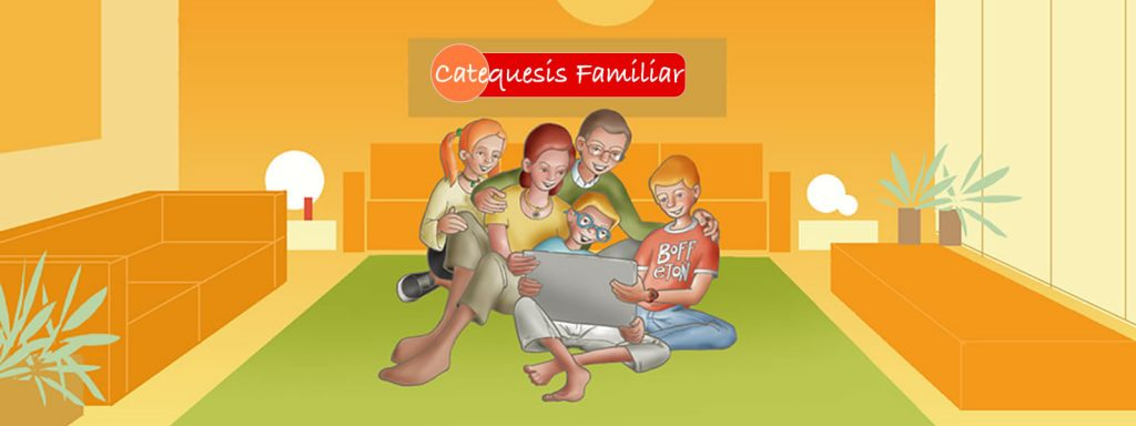 catequesis_familiar_arguments_catequesis