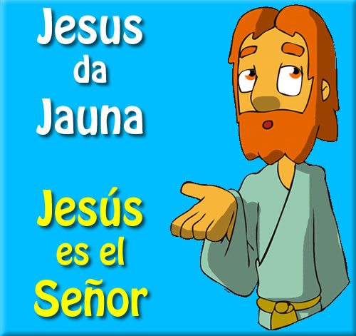 jesus_da_jauna_arguments_catequesis