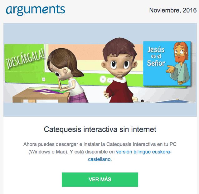 boletin_arguments_noviembre_2016