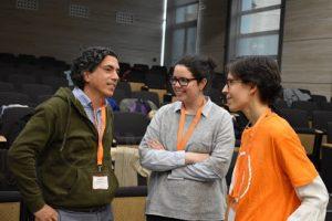 icongreso 2 300x200 - Arguments en el iCongreso 2017