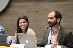 icongreso 3 300x200 - Arguments en el iCongreso 2017