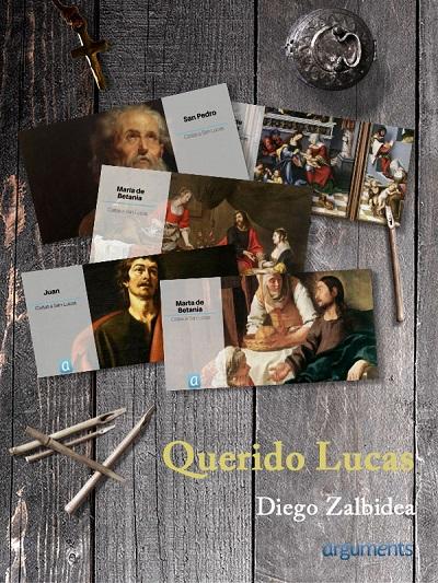 "cover - ¡Descarga nuestro libro electrónico ""Querido Lucas""!"