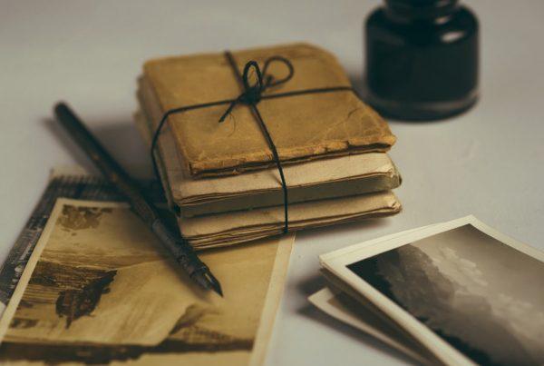 cartas san Lucas cabecera 600x403 - Cartas a San Lucas