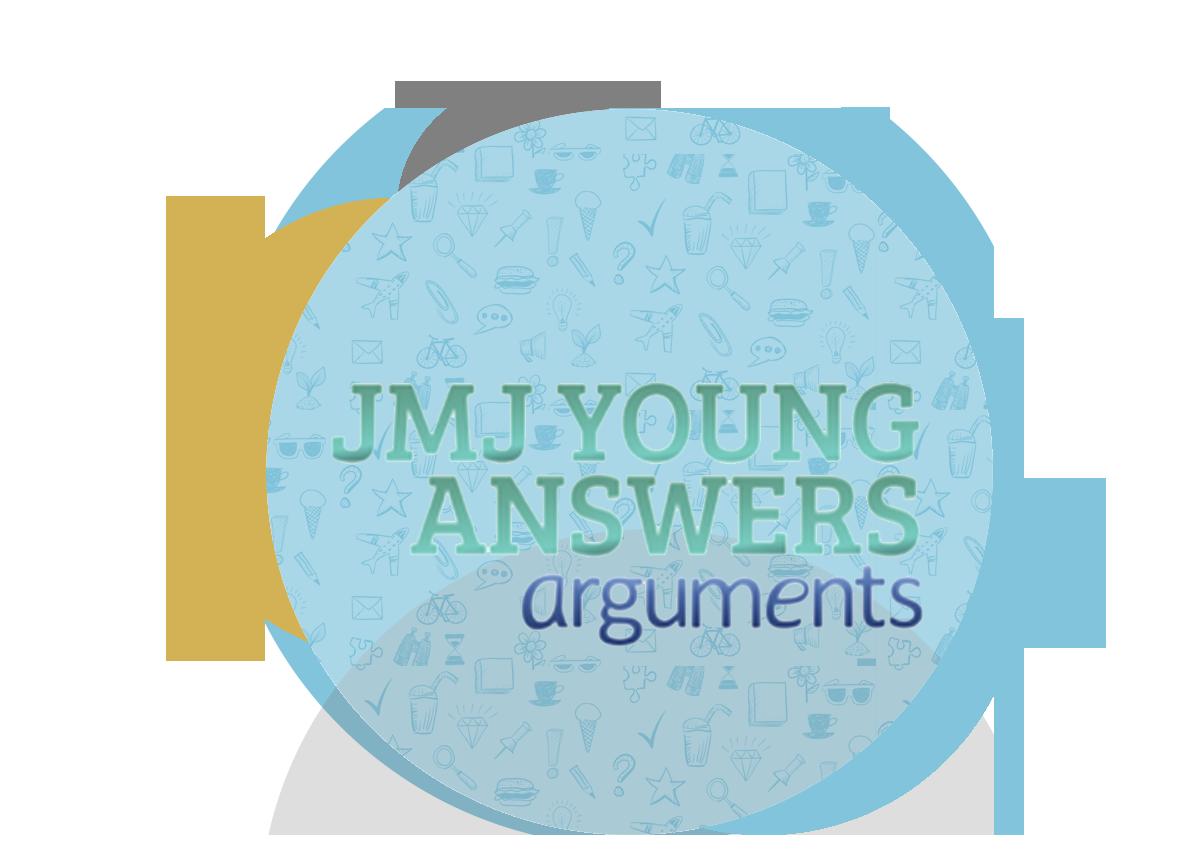 JMJ - Blogs