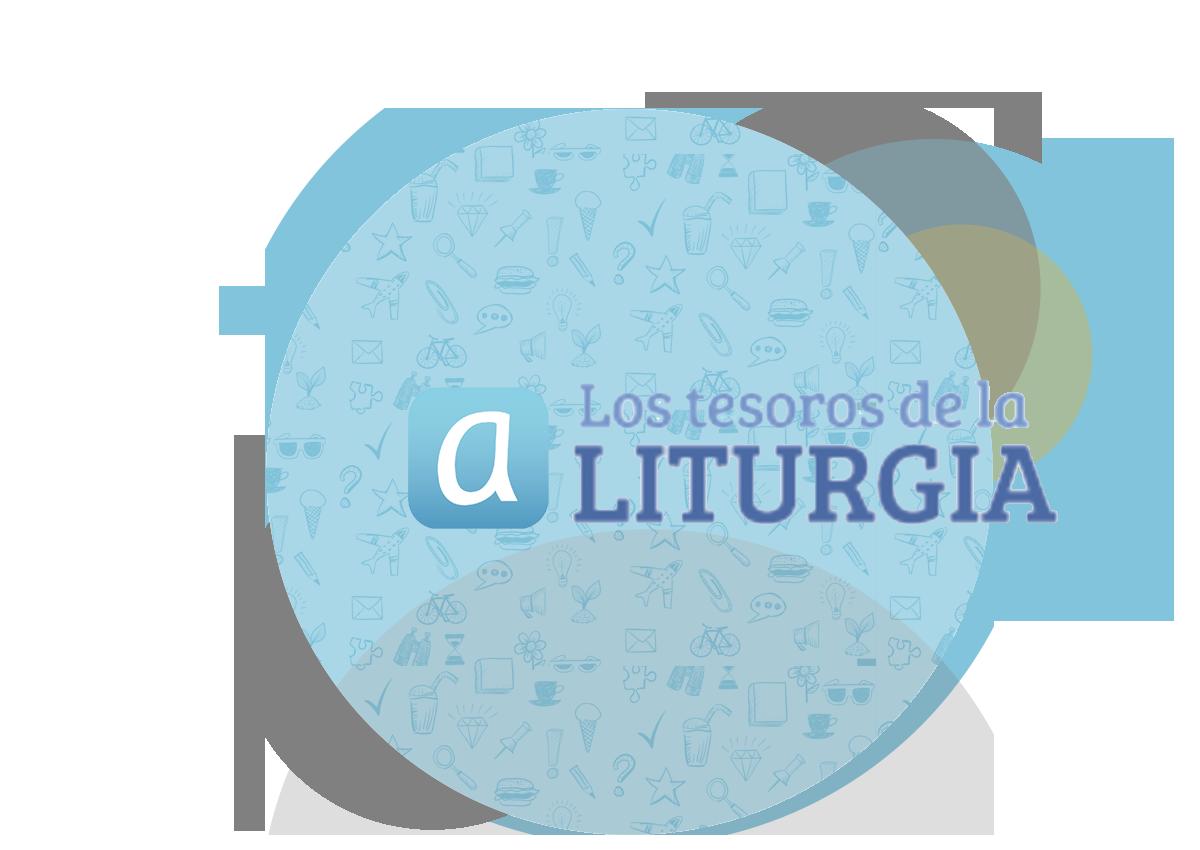 Liturgia - Blogs