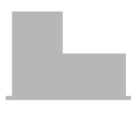 Misa - Recursos para rezar