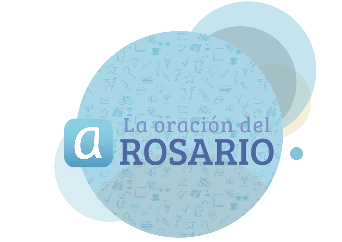 Rosario - Blogs