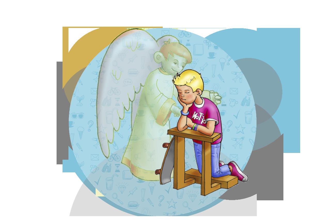 adviento - Recursos para rezar