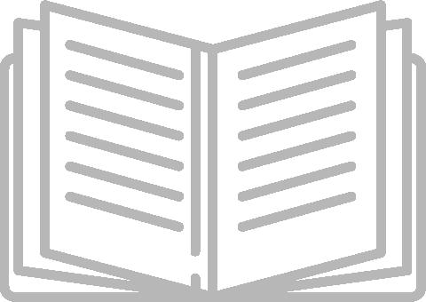 book - Recursos para rezar