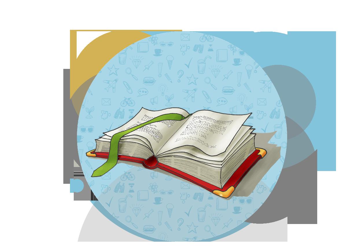 catecismo - Cursos de formación