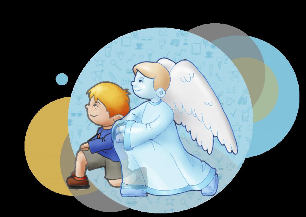 rezar 1024x725 - Recursos para rezar