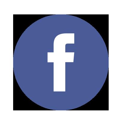 Fb - ¡Suscríbete al boletín de novedades de Arguments!
