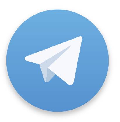 Telegram - ¡Suscríbete al boletín de novedades de Arguments!