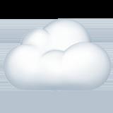 cloud 2601 - Inicio