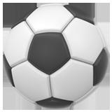 soccer ball 26bd - Inicio