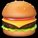 hamburger 1f354 - Inicio