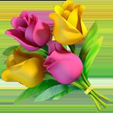 bouquet 1f490 - Inicio