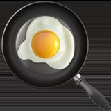cooking 1f373 - Inicio